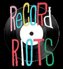 Record Riots!